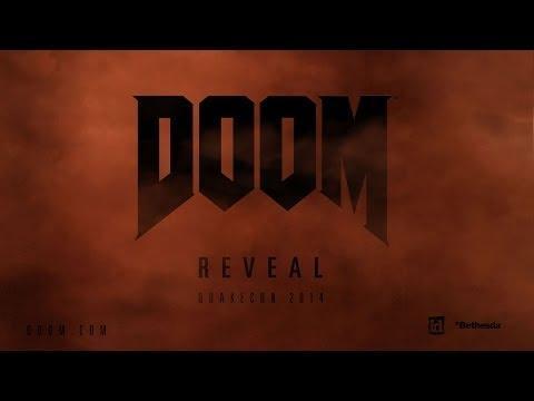 E3 2014: Teaser