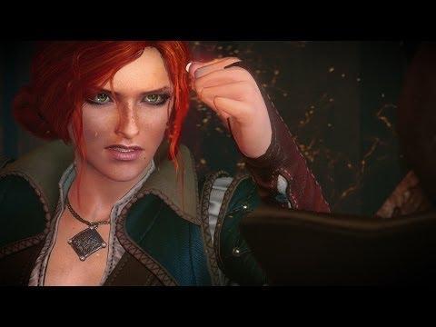 E3 2014: The Sword