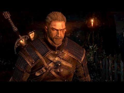 E3 2014: Gameplay Demo