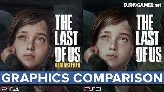 Trailer Comparison