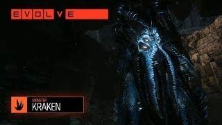 Monster Gameplay