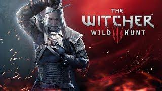 50 минут игрового процесса (Preview Build)